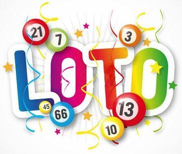 Lotto D