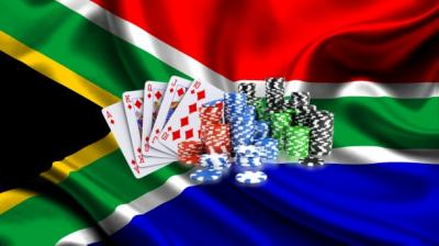 free online casino south africa