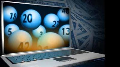 Discover all types of incredible online lottery games